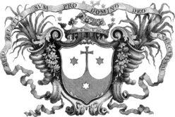 Historyczne dziedzictwo Karmelitów bosych